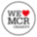 WE LOVE MCR LOGO _ PRIMARY.png