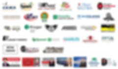 montage logos site Web.png