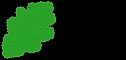 LogoMakr-0orTQb-300dpi.png
