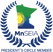 MnSEIA President's Circle Logo.png