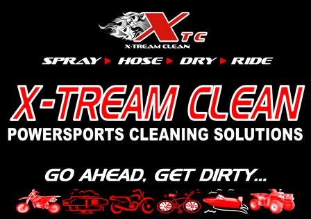 Logo File Download Page