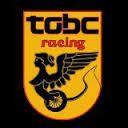 X-Tream Clean Visit to TOBC Racing