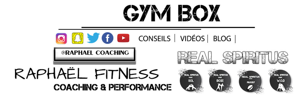 Gym box couverture facebook.jpg