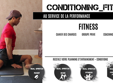 CONDITIONING_FIT