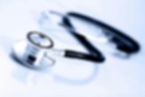 Certificat médicale