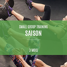 SMALL GROUP TRAINING PASS 3 MOIS.png