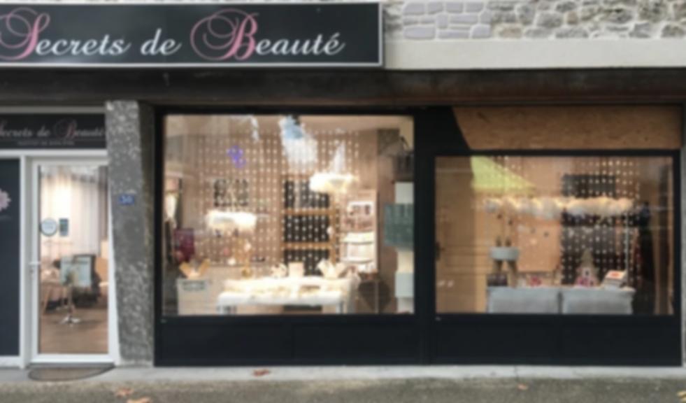 Façade_institut_secret_beauté.png