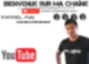 Publicitaire_chaîne_Youtube.png