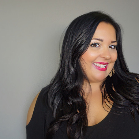 Stylist of the Week: Nicole Reynolds