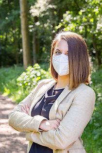 forest white face mask Veronika 3.jpg
