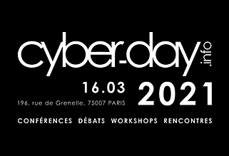 Cyber-Day (1).png