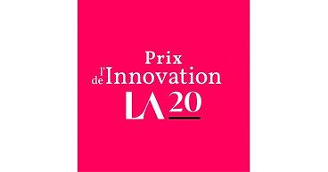 Logos-Prix-Innovation-2020-fond-cerise_m