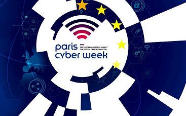 Paris-cyber-week-2021.jpg
