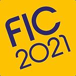 logo-fic-2021-170x170.png