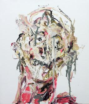 Anatomy Head