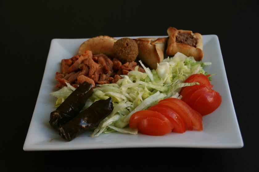 assiette2.jpg