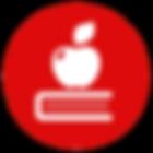 education-csp.261143557_std.png