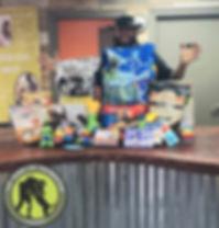 Top Dogg K9 donations.jpg