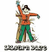 lilburn daze scarecrow.JPG