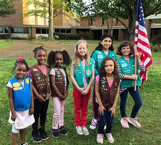 Girl Scout Troop 15348 Pledge 04.2019.jp