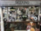 antiques on main.jpg