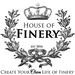 cropped-Logo-houseoffinery.png