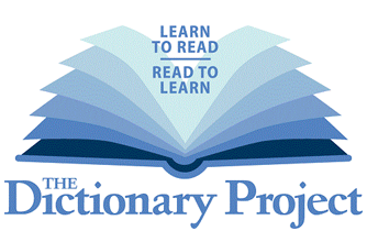 dictionary-project-logo 1 (2).png