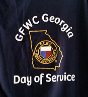 GFWC Ga Day of Service Shirt 1.jpg