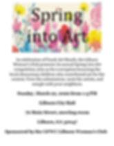 spring into art2020.JPG