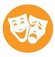 Arts-Culture-Masks-FINAL logo 2020.jpg
