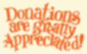 DONATIONS-sign.jpg