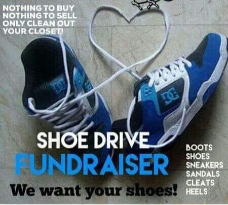 shoe drive 2.jpg