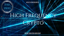 High Frequency Crypto.png