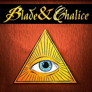 blade%20and%20chalice%20EP_edited.jpg