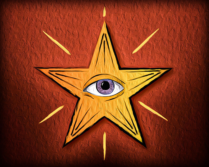 nav-star-2.jpg