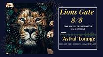 Lions Gate Website_edited.jpg