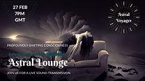 Astral Lounge Banner.jpg