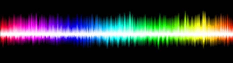 vibrations_edited.jpg