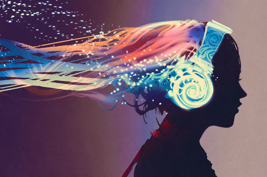 best-headphones-for-binaural-beats-and-b