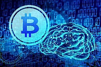 conscious%20crypto_edited.jpg