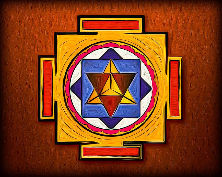 merkaba-yantra-2.jpg