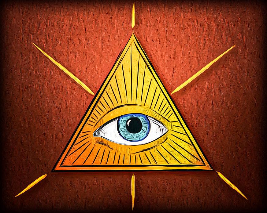 eye-of-providence-2.jpg