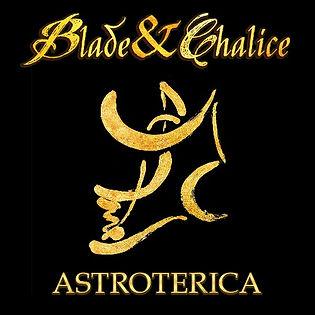 Astroterica%20Album%20Cover_edited.jpg