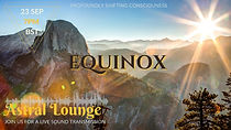 EQUINOX FB_edited.jpg