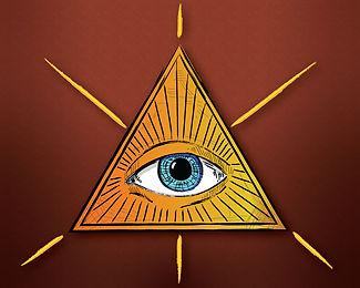 eye-of-providence.jpg