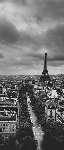 RJP-20170726-Parijs-Parijs-105.jpg