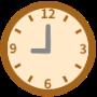 clock-3-p-1_edited_edited.png