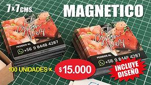 laminas_magnetico.jpg