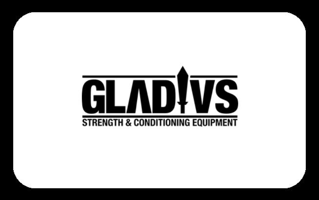 gladius-urbis.png