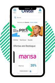 Usuário2.png